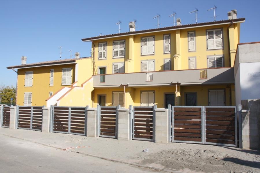 Cenaia Eigentumswohnung