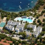 Hotel in Chalkidiki