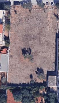 Süd Athen Baugrundstück