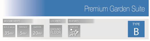 Luxus Wohnungen Premium